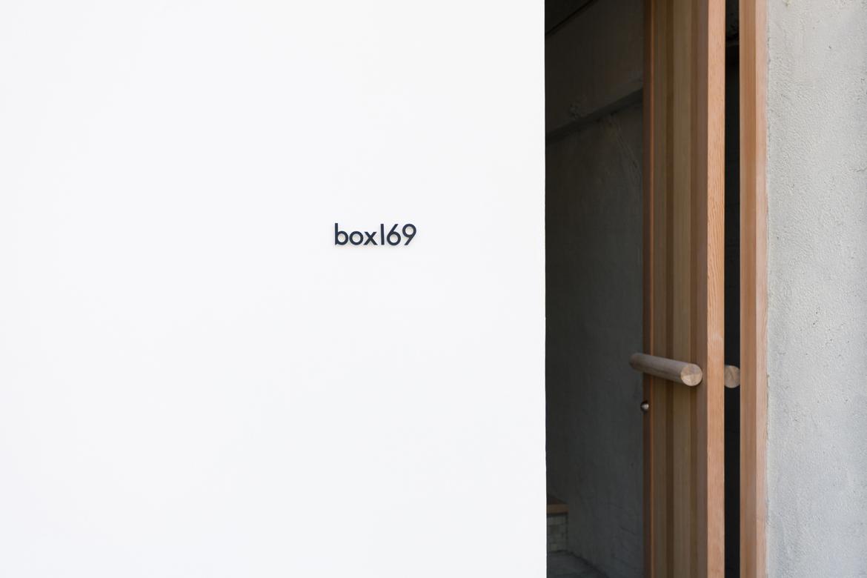 box169_5551