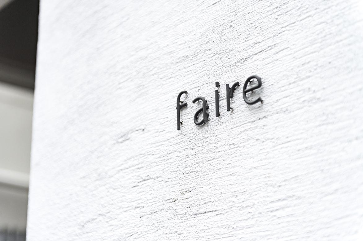 faire_09